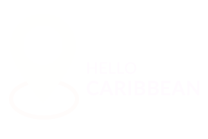 uts_chippie_cld_main_hello_caribbean_0.png